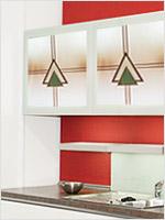 fenster haust ren innent ren sicherheitsglas vom fachmann kunstverglasungen. Black Bedroom Furniture Sets. Home Design Ideas
