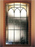 fenster haust ren innent ren sicherheitsglas vom fachmann bleiglasfenster. Black Bedroom Furniture Sets. Home Design Ideas
