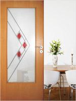 fenster haust ren innent ren sicherheitsglas vom fachmann moderne verglasungen. Black Bedroom Furniture Sets. Home Design Ideas